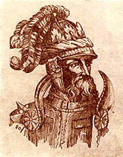 Была ли православна Литва? 8-2
